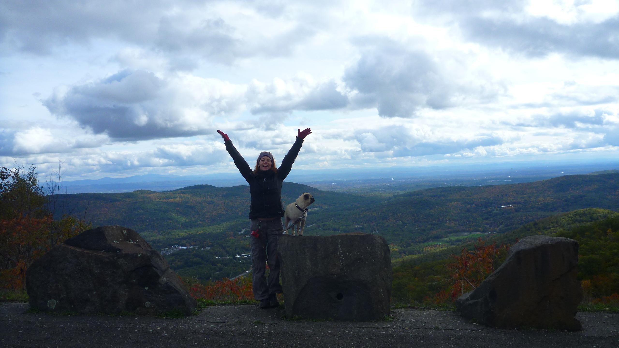Manu Terra:Blog santé, bien-être par les plantes, massothérapie