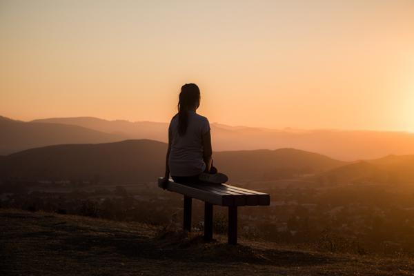 méditation septembre 2020 laval